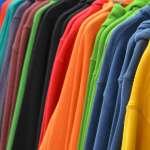 快時尚好便宜?衣櫃裡5件就有1件沒在穿,台灣人每年扔520萬件衣服⋯⋯