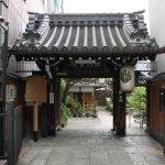 京都最受歡迎的散步路線,行人如織的鴨川畔原來竟是亂葬坑?