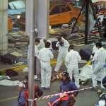 持槍瘋狂掃射、引爆身上炸彈 伊斯坦堡機場驚傳恐怖攻擊 42人死亡