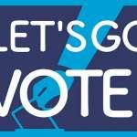 日本參院大選》240多萬名學生首次投票 日本年輕人到底關心什麼?