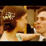 浪漫電影《我就要你好好的》經典10句對白,看完充滿正能量!