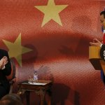 多維觀點》英國脫歐 中國平常心應對