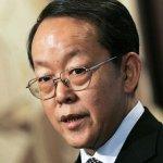 中國港澳事務高級官員:港獨終將走入死胡同