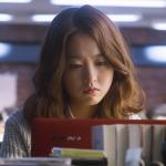「上網抄新聞」記者多好賺?一部韓國電影揭露:最醜媒體生態,你我都推了一把