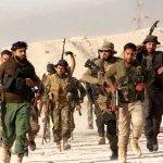 美軍訓練的敘利亞民兵能打嗎?對「伊斯蘭國」首役出師不利