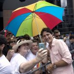 移民加拿大真的是個好主意嗎?請三思而後行