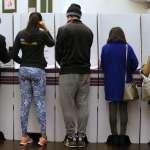 澳洲國會大選》票開了3天還沒開完!兩大陣營也都還沒過半