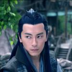 中國一部劇,能捧紅多少大明星?當紅6大陸劇男神,也有台灣人喚不回的青春記憶啊