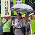 朱淑娟專欄:內政部能不能為南鐵地下化建立新典範?