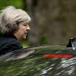 英國新首相是誰?保守黨黨魁首輪初選開跑