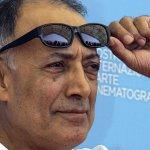 別了,阿巴斯》曾獲坎城影展金棕櫚獎 伊朗電影巨匠腸胃癌病逝