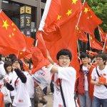 誰說企業出走到中國,就叫踏出舒適圈?這篇文一針見血指出慣老闆最窩囊的心態
