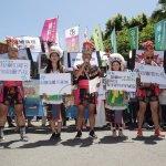 杉原棕櫚案》張景森召開跨部會議協調 指示速做東海岸觀光政策環評