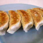 日本煎餃和台灣鍋貼有何不同?這樣吃才叫日式正宗…