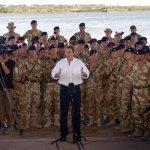 伊拉克戰爭英國關鍵報告:攻打伊拉克是「不必要的戰爭」 布萊爾出兵只為挺美國