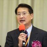 榮登人文組院士 吳玉山:台灣最大問題在於政治秩序未上軌道