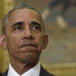 建立「無核世界」! 華郵:美國總統歐巴馬卸任前 全力朝「零核武」目標邁進