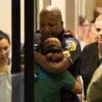 美國種族歧視爭議濺血 德州退伍軍人狙擊手槍殺5名警察