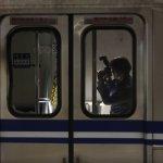 台鐵列車爆炸案 國安高層徹夜坐鎮