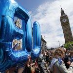 會有二次脫歐公投嗎?410萬民眾連署請願 英國政府:不可能再辦