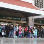 印尼要求移工比照台最低工資,年底協商