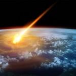 2億年前「火流星」撞擊地球、滅絕海洋生物 日本發現有力證據