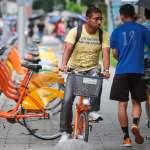 余伯泉觀點:華語留學產業與教育法規的修訂發展
