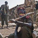 南蘇丹瀕臨內戰》國慶衝突近300死 聯合國營地遭砲擊 1死6傷