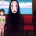 《神隱少女》的5個秘密,宮崎駿的暗示,15年來我們都沒看懂...