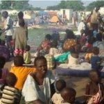 南蘇丹瀕臨內戰》和平的一線曙光?內訌的總統與副總統 下令雙方部隊停火