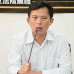 六輕遷校爭議  黃國昌:解決汙染源才是根本