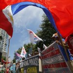 觀點投書:為何菲律賓能單方面請求對中國仲裁?