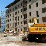 危老建案銷售年年創高 北台灣預計推案量將爆成長200%