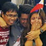 南海仲裁案》菲律賓總統杜特蒂進退兩難 民間盼強力護漁 美國未必出兵協防