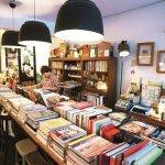 全球最美書店就在這!台北7間人情味獨立書店,讓世界看見台灣最溫暖風景