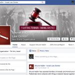 求償10億美元!放任暴力訊息流通 5個受害家庭狀告臉書