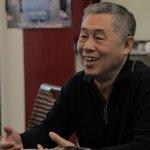 11座金馬獎肯定,帶著台灣電影走進現場收音時代的「聲音設計師」杜篤之