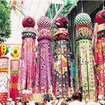 暑假8月即將在日本各地登場的特色祭典!一起來日本穿浴衣逛逛吧…