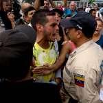 委內瑞拉經濟崩潰》美知名大廠金百利克拉克關廠 委國政府宣佈接管