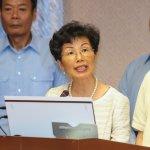 肯亞案5台人抵北京拘留 陸委會:已聯繫家屬
