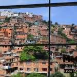 世界公民島》哥倫比亞:世上最危險的國家