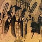 歷史機運賦予他們「後發」的優勢:《讓我們來到南.北朝》選摘(3)