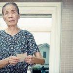 邱坤良專欄:華麗登場.悄然落幕─紀念白明華和她的年代