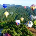 孤獨星球評選》2016亞洲10大最佳旅遊景點!台東擠進第10名,排行第1是…