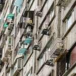 北市住商節能設備補助再加碼!服務業最高補助50%、家戶最高1.5萬元