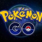 Pokémon GO在台灣開放下載?謠言瘋傳網友癡等 疑似空歡喜一場