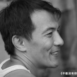 觀點投書:面對中國不得不低頭?戴立忍事件給台灣影視業什麼啟示?