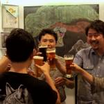 喝酒放鬆心情卻傷肝!在台灣每40分鐘有1人死於肝病,這和酒精脫不了關係…