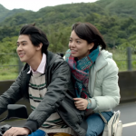 台灣偶像劇都怎麼寫的?10大經典必備場景,原來青春就是這些公式啊