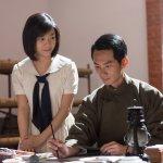 台灣青年靠東洋畫,震撼世界!這項日治時期最美技藝,為何一度面臨斷絕危機?